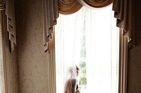 Byrnes & Maddox Photography