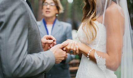 Weddings with Heart & Elope Bend 1