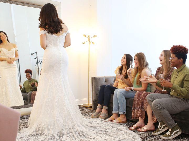 Tmx 9n2a3119 51 904218 1571497515 Nashville, TN wedding dress