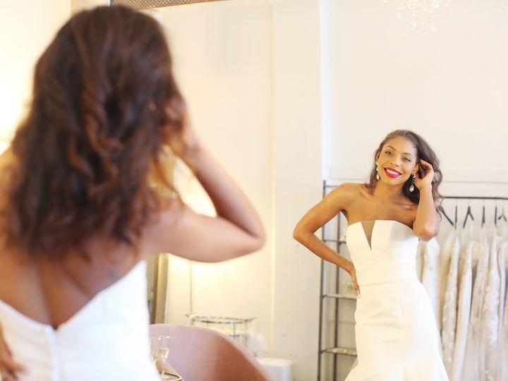 Tmx 9n2a3498 51 904218 1571497394 Nashville, TN wedding dress