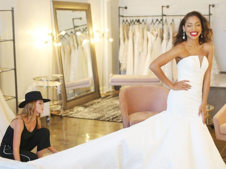 Tmx 9n2a3540 51 904218 1571497401 Nashville, TN wedding dress