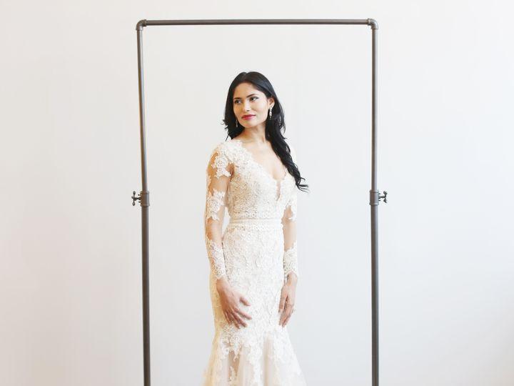 Tmx 9n2a3721 51 904218 1571497411 Nashville, TN wedding dress