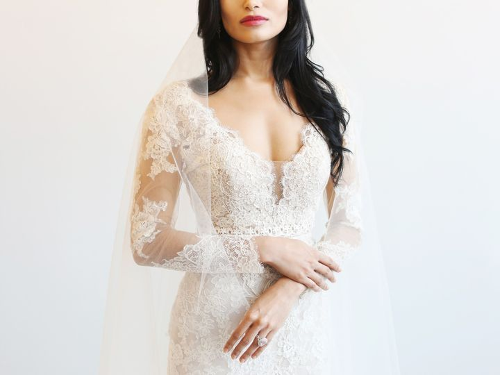 Tmx 9n2a3863 51 904218 1571497431 Nashville, TN wedding dress