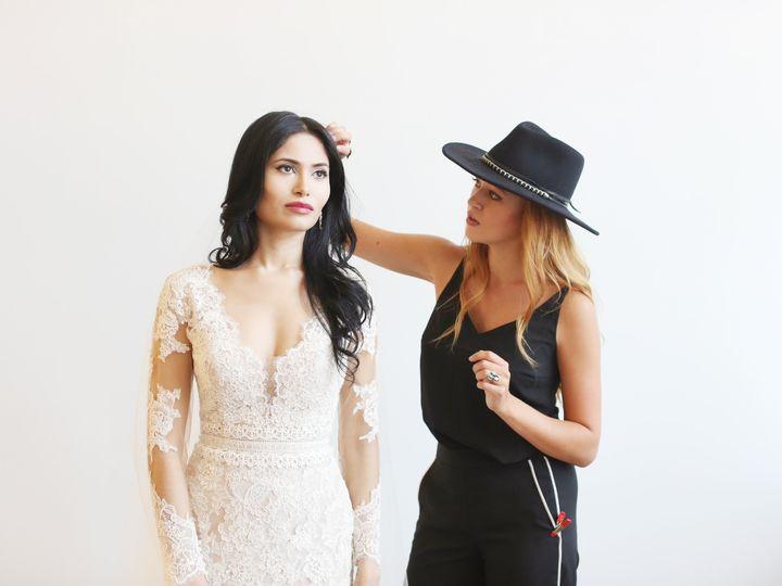Tmx 9n2a3893 51 904218 1571497442 Nashville, TN wedding dress