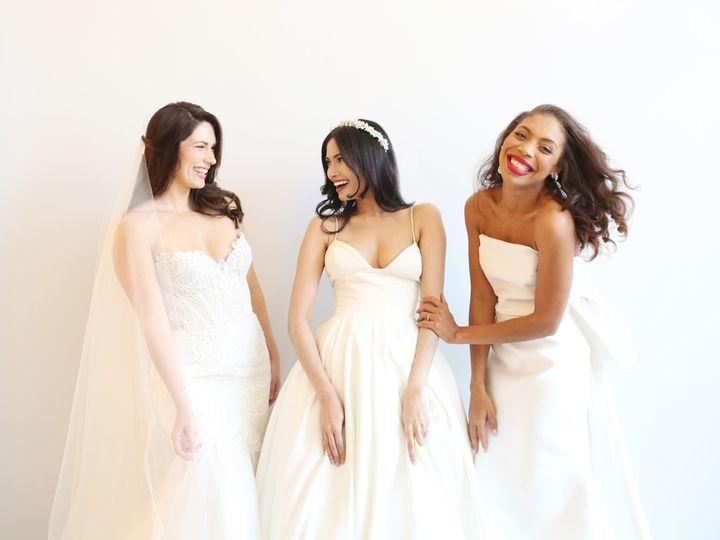 Tmx 9n2a4181 51 904218 1571497456 Nashville, TN wedding dress