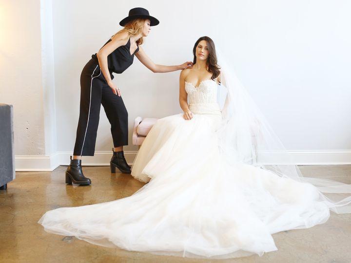 Tmx 9n2a4368 51 904218 1571497482 Nashville, TN wedding dress