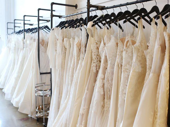Tmx 9n2a4741 51 904218 1571497499 Nashville, TN wedding dress