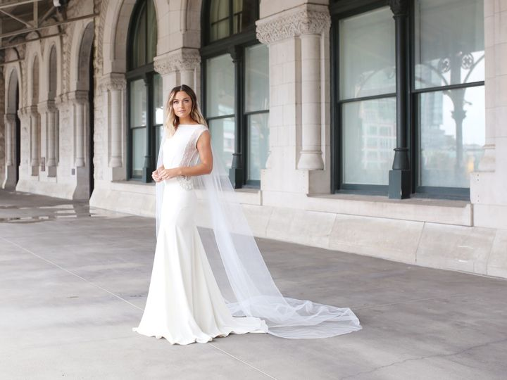 Tmx 9n2a7512 51 904218 1571497378 Nashville, TN wedding dress