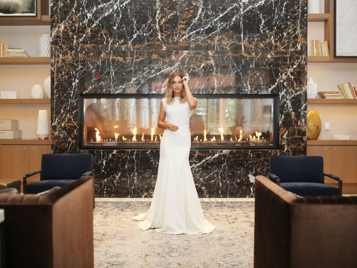 Tmx 9n2a7717 51 904218 1571491856 Nashville, TN wedding dress