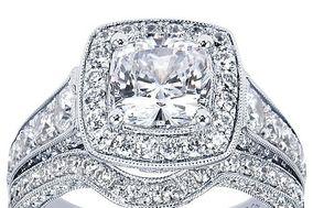 Ozs Jewelers