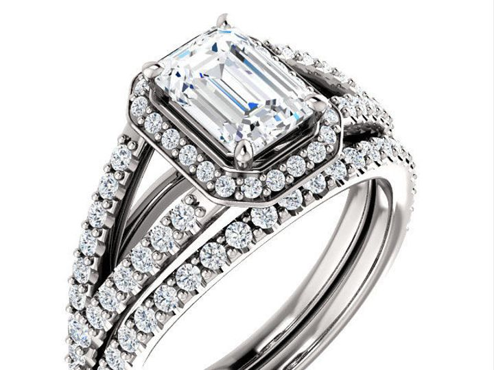 Tmx 1534868449 6d998f9364c19c09 1534868448 De371c2cb5f5228e 1534868435794 1 Bumgarner4 Hickory wedding jewelry