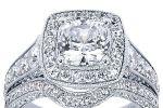 Ozs Jewelers image