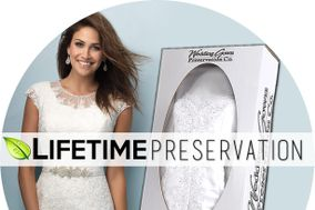 Lifetime Preservation www.lifetimepreservation.com