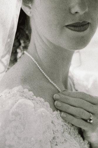 Elizabeth becker wedding