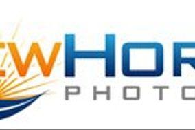 New Horizon Photography