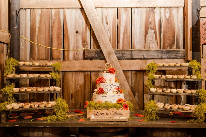 rustic wedding decor rentals boston rustic wedding rentals event rentals hopkinton 7211