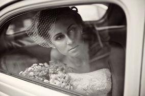 Andrew Jordan Photography