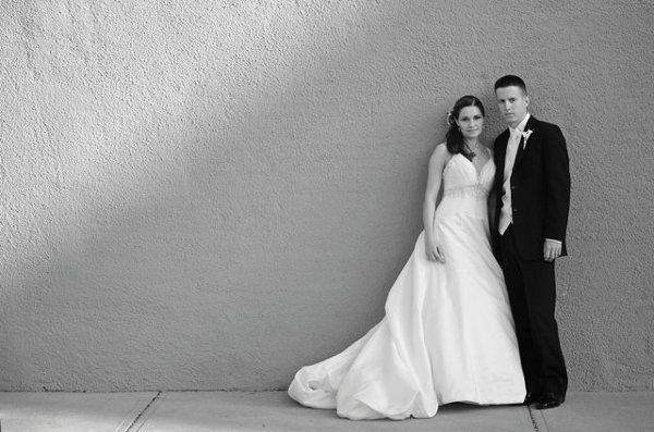 Tmx 1260127459446 AJP33761 Hudson wedding photography