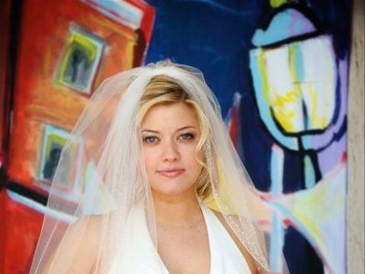 Tmx 1260127462587 AJP35721 Hudson wedding photography