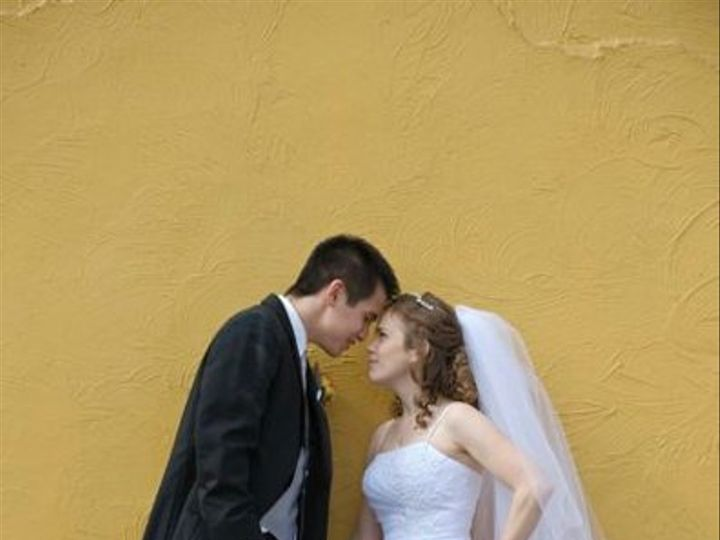 Tmx 1260127465696 AJP5302 Hudson wedding photography