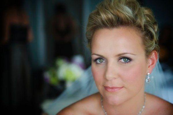Tmx 1260127467743 AJP549922 Hudson wedding photography