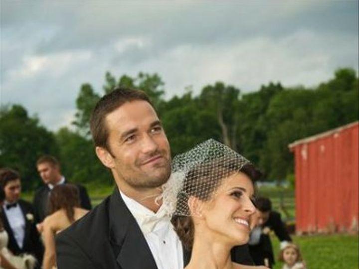 Tmx 1260127469055 AJP8868 Hudson wedding photography