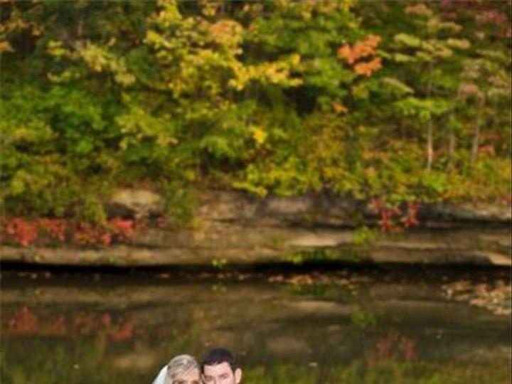 Tmx 1260127472446 AJP9408 Hudson wedding photography