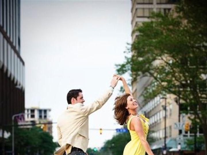 Tmx 1260127473821 AJP96721 Hudson wedding photography