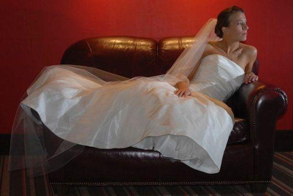 Tmx 1260127474383 Cv052 Hudson wedding photography