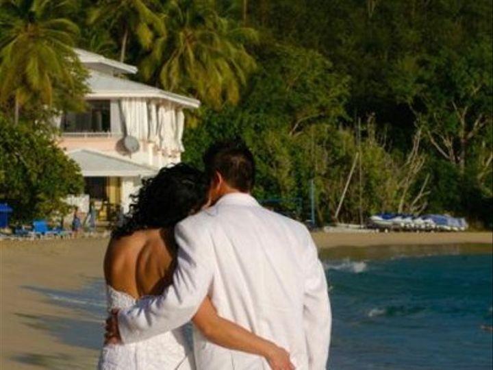 Tmx 1260127475883 Davis318AJ14755 Hudson wedding photography