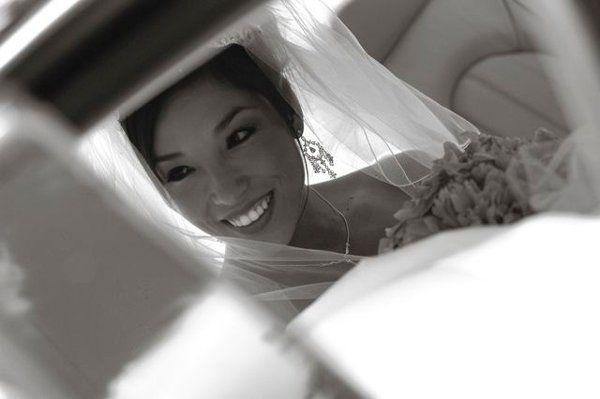 Tmx 1260127478274 KF0357 Hudson wedding photography
