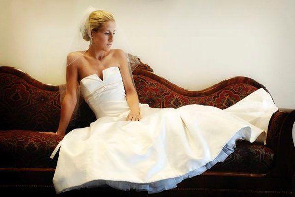 Tmx 1260127478915 SW056 Hudson wedding photography