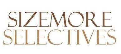 sizemore cropped