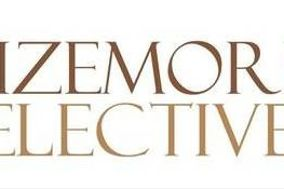 Sizemore Selectives
