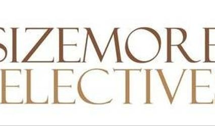 Sizemore Selectives 1
