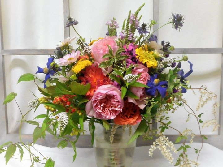Tmx 11 2 51 115218 Muskegon, MI wedding florist