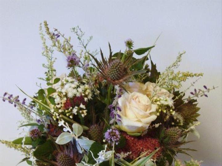 Tmx 1376735012925 Dsc03574 Muskegon, MI wedding florist