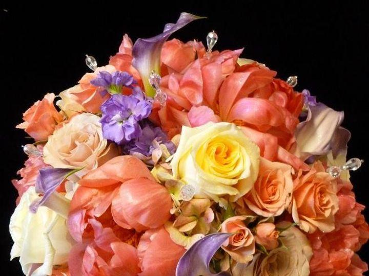 Tmx 1376735032313 P1000753 Muskegon, MI wedding florist