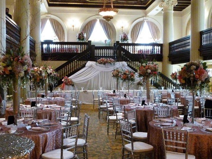 Tmx 1376735566122 P1000820 Muskegon, MI wedding florist