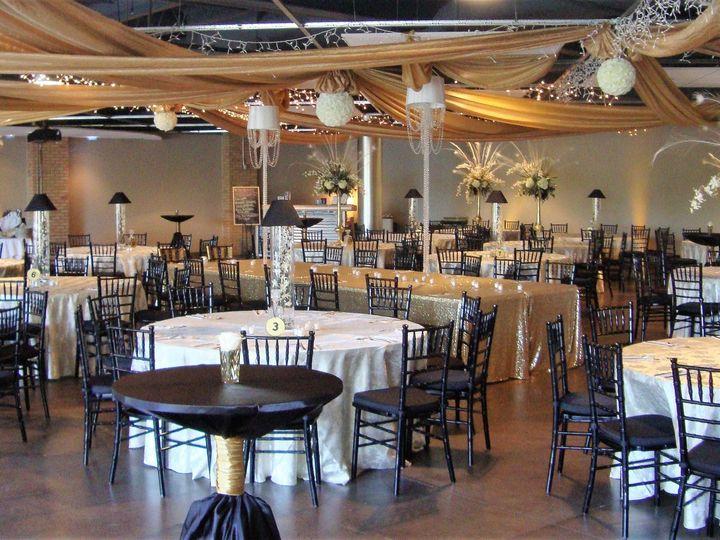Tmx 13 51 115218 Muskegon, MI wedding florist