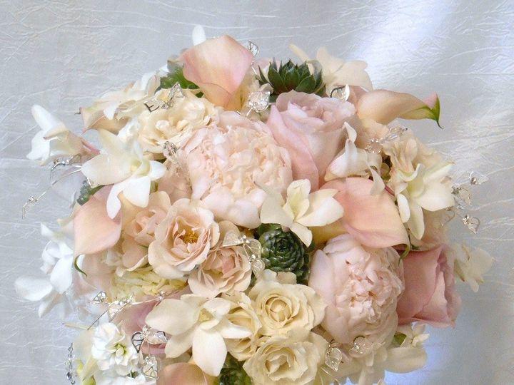 Tmx 1404169126077 Dscn0349 Muskegon, MI wedding florist