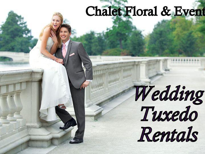 Tmx 15c 51 115218 Muskegon, MI wedding florist