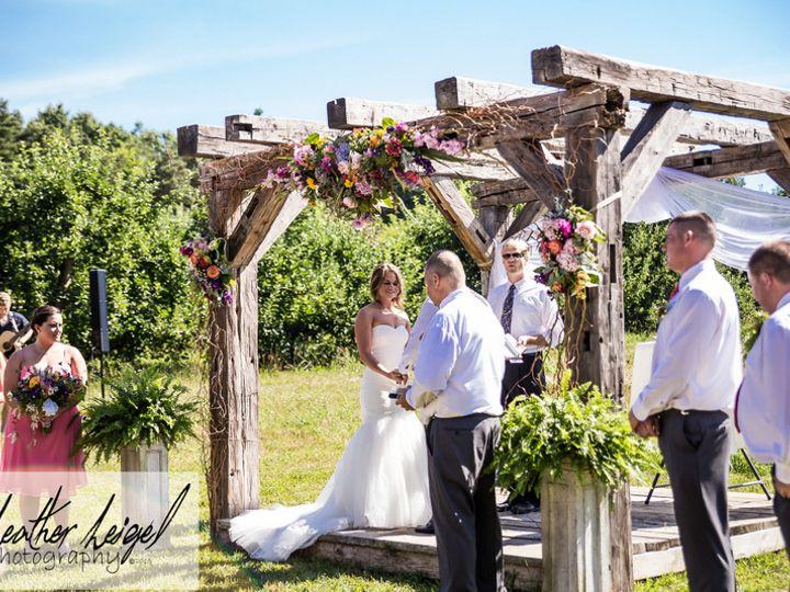Tmx 18 51 115218 Muskegon, MI wedding florist