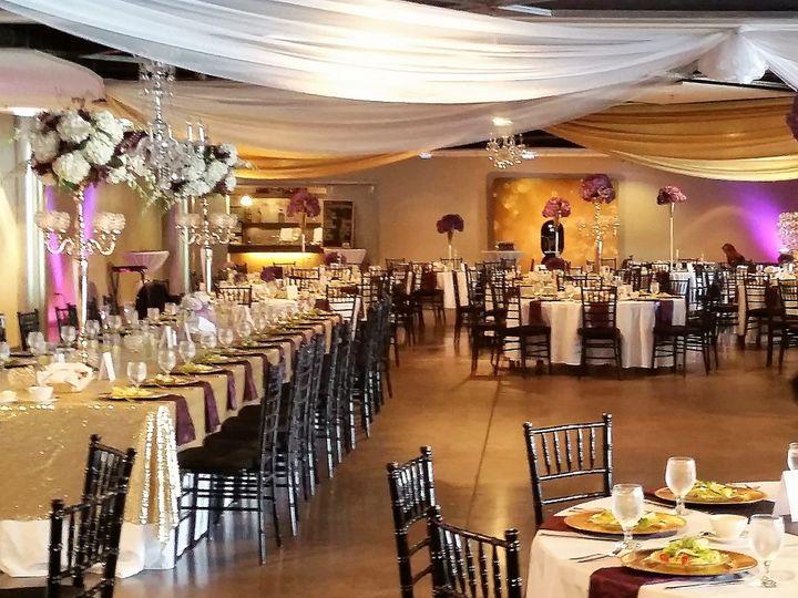 Tmx 20170812 170421 2 51 115218 Muskegon, MI wedding florist