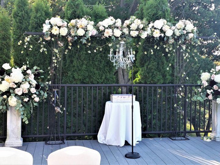 Tmx 20170916 173532 51 115218 Muskegon, MI wedding florist