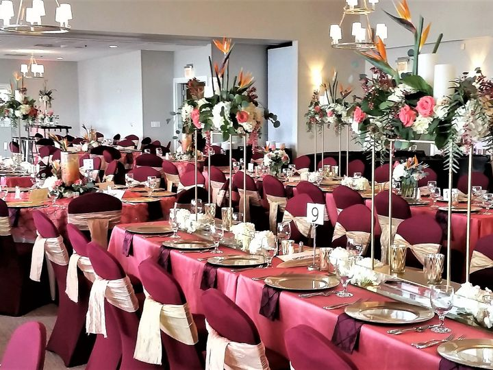 Tmx 20181103 133753 51 115218 Muskegon, MI wedding florist