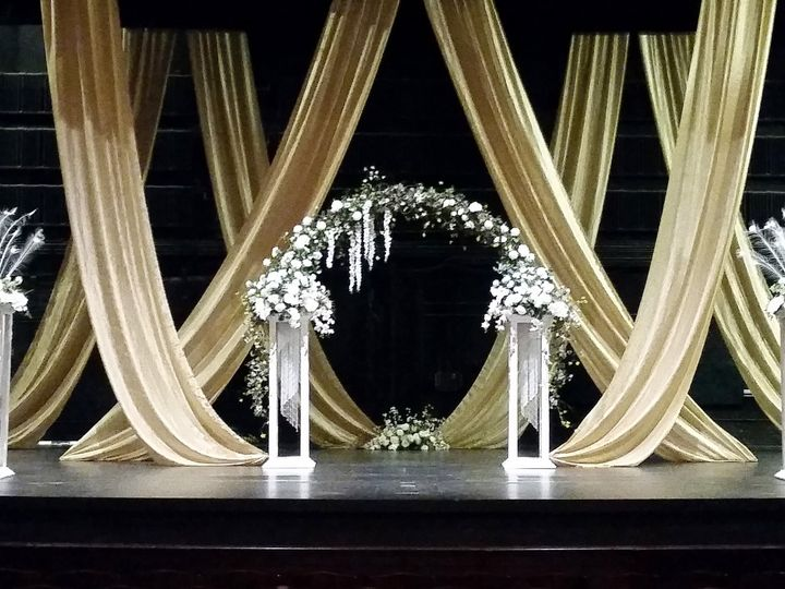 Tmx 20190111 121335 51 115218 Muskegon, MI wedding florist