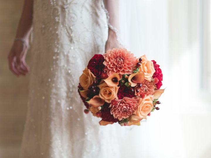 Tmx 29 51 115218 Muskegon, MI wedding florist