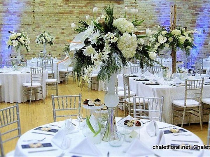 Tmx 2m 51 115218 Muskegon, MI wedding florist