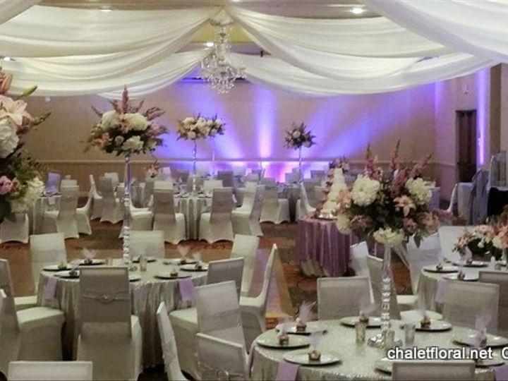 Tmx 3 51 115218 Muskegon, MI wedding florist